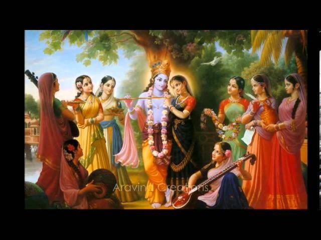 Malayalam Krishna Devotional Songs Download