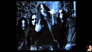 DARK FUNERAL - In My Dreams
