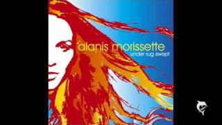 Alanis Morissette - Utopia