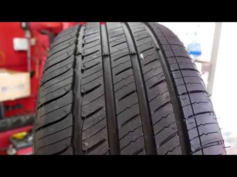 MICHELIN PRIMACY MXM4 TIRE REVIEW (SHOULD I BUY THEM?)