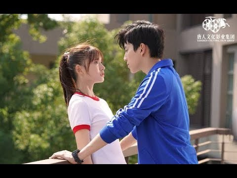 Reyi人語 - Proof Of My HeartBeat 心跳的證明  (一吻定情 Fall In Love At First Kiss OST) Eng/Chin/Pinyi Lyrics MV