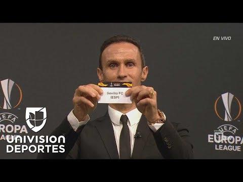 Tambien hay partidazos: asi quedaron los duelos de Dieciseisavos de Final de la UEFA Europa League