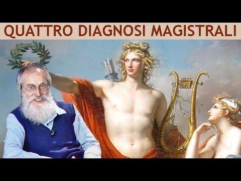 Metastasi ossee del cancro alla prostata
