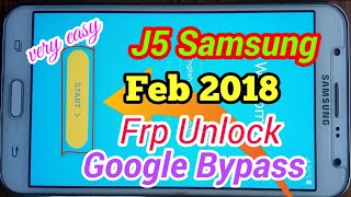 j500f frp unlock without any box with tool - Thủ thuật máy tính