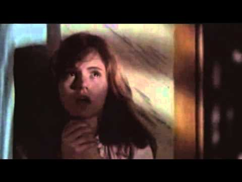 Sister, Sister (1988) Trailer