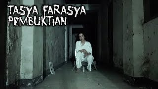 Video Tasya Farasya Pembuktian - DMS X Tasya Farasya MP3, 3GP, MP4, WEBM, AVI, FLV Agustus 2019
