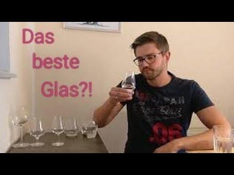Das beste Whisky-Glas? Tim testet Whisky (-Gläser)!