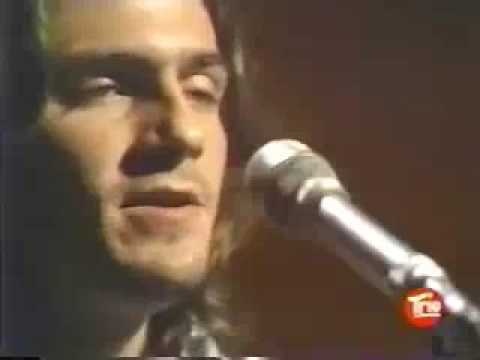 Long Ago and Far Away (1971) (Song) by James Taylor