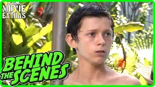 tom holland age the impossible - TH-Clip