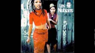 Les Nubians   Demain (Jazz)