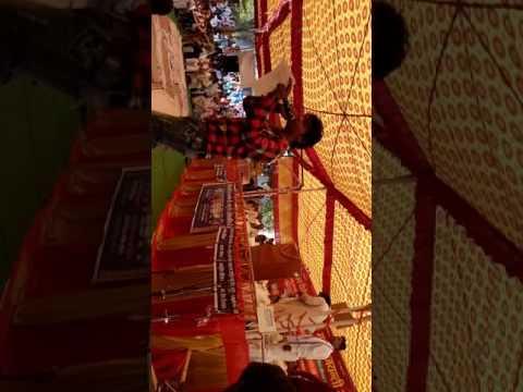 Samrat ashok Mayan 04-05-17