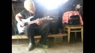 Video Robin Bocek