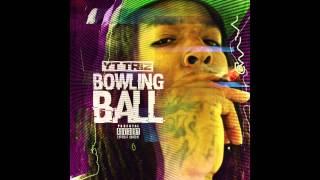 YT Triz - Bowling Ball [Audio]
