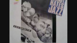 Johnny Hates Jazz  - Me And My Foolish Heart [12'' Mix]