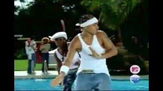 Fat Joe feat R. Kelly - We Thuggin