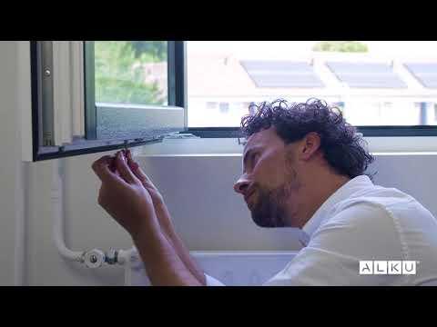 Afbeelding: Hoe plaats je zelf een insectenhor?