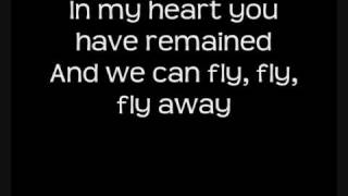 Michael Buble - Lost With Lyrics