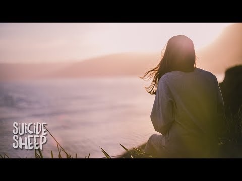 AFSHeeN x Rebecca Ferguson - Uncrazy
