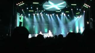 31.10.2010 Deep Purple - Silver Tongue