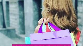 My Marketing Video 5