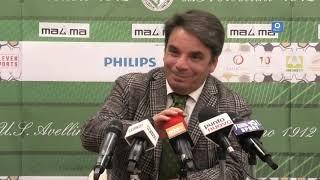 avellino-ternana-la-conferenza-stampa-di-capuano