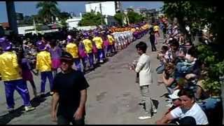 preview picture of video 'fiesta nacional de la primavera 2012 dolores'