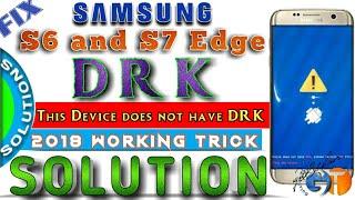 حل مشكلة drk - Free video search site - Findclip Net
