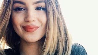 ♥ Мадина Мадина ♥  (Lezginka)