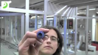 piFLOW® - simplifying material handling