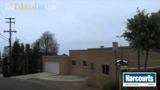 Fix and Flips La Jolla, CA Homes | La Jolla Real Estate | Harcourts | Justin Brennan