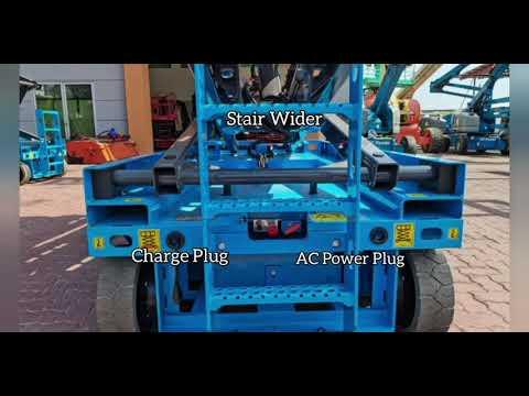 Scissor Lift Rental In Malaysia www.boomliftscissorliftmalaysia.com