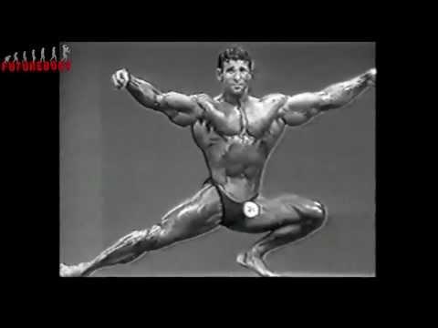 Jak zmniejszyć ból mięśni podczas rozciągania