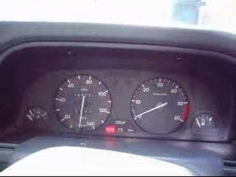 Mercedes ml der 350 Aufwand des Benzins die Norm