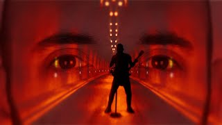 VILLAGERS OF IOANNINA CITY - For the innocent