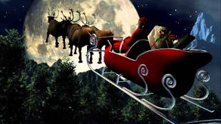 Christmas Carols - Winter Wonderland
