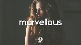 Marian Hill - Got It (Kill Them With Colour Remix)
