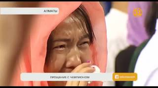 """Выпуск """"Информбюро"""" от 23.07.2018"""