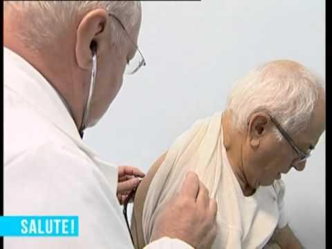 Il video della prostata massaggio massaggio prostatico moglie fa il marito