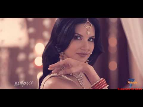 7 Most Hot & Sensual Indian TV Ads Commercials | Series-1