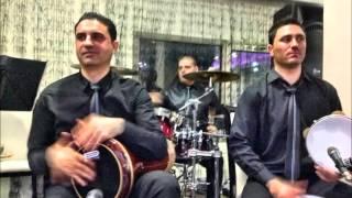 تحميل اغاني فرقة اهل الطرب _ معزوفة رقصة الجمال (فريد الاطرش ) ♪♫ MP3