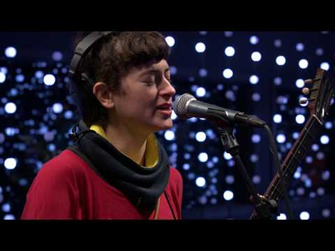 This Is The Kit - Bullet Proof (Live on KEXP)