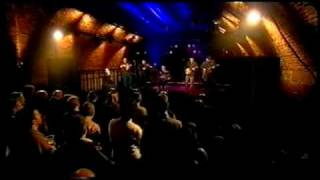 Four Men and a Dog Irish tradtional music