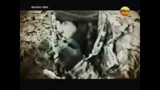 Шокирующие подробности гибели псковских десантников