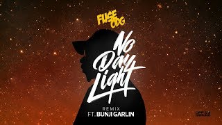Fuse ODG Ft. Bunji Garlin   No Daylight Remix