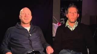 BFV.TV - Der Talk Mit Matthias Sammer (Teaser)