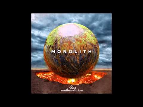 Aethos - Monolith - Audiomachine