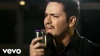 Tengo Ganas - Victor Manuelle (Video)