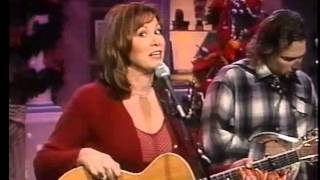 Suzy Bogguss  from where i stand