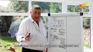 Sole Trader vs Ltd Company