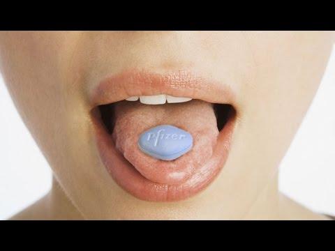 Возбуждающие препараты для девушек и мужчин